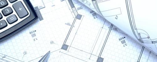 Epmaa Homes Methodology